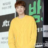 歌声、演技、艺能、日文一把抓!李洪基有望担任Mnet《PRODUCE48》导师