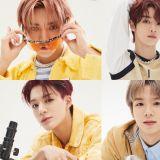 NCT 正規二輯 Pt.2 以「旅行」為主題 發片當天下午提前開直播!