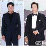超强卡司电影《非常宣言》因疫情中断2周拍摄:损失超过10亿韩元