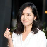 韓佳人預計明年5月生二寶! 恭喜迎來新的家庭成員~