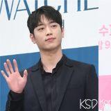 朴敏英、徐康俊确定合作JTBC新剧《天气好的话,我会去找你》!预计明年(2020年)上半年首播