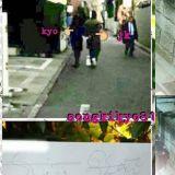 慶祝求婚一週年?!宋仲基宋慧喬東京街頭被拍 背後牽手超甜蜜