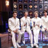 《葛莱美奖》典礼本周登场 BTS防弹少年团将带来表演!