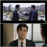 韩剧  本周无线、有线水木收视概况- Dr. Prisoner仍是无线冠军,私生活热恋ING