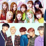 從 TWICE 到 AB6IX 《SBS 人氣歌謠 Super Concert in 仁川》首波陣容公開!