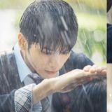 邕聖祐為《18歲的瞬間》演唱OST《我們相遇的故事》:8月5日公開音源!