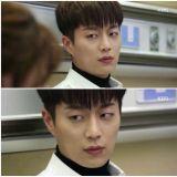 韓劇Radio Romance라디오 로맨스– 被巨星小子的眼神療癒了