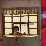 「OCN惊悚屋」多感官体验《他人即地狱》+《鬼客》+《Voice》实际场景!