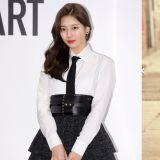 秀智與JYP合約在3月31日到期!將不會再與JYP續約,時隔9年轉投其他經紀公司!