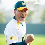 《金牌救援》姜斗基再现投手丘!演员河道权今晚为KBO开球