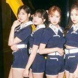 「粉絲傻瓜」Apink 驚喜連發 4 月送新歌+出道七週年見面會!