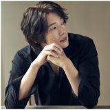 《恋爱虽然麻烦但更讨厌孤独》收视低迷,智铉寓:「收视率并不具太大意义。」