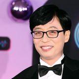 大神劉在錫將回歸 KBS,與《Happy Together》團隊準備全新綜藝節目