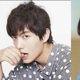 「N 棄世代」如何生存?庭沼珉、李民基攜手演出 tvN 新劇詮釋青年心聲