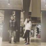朴载范&金瑟琪合舞片段公开!好想再看他们合作啊!
