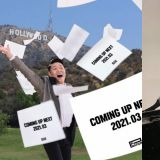 【有片】PSY跳舞遭网民批评「自我管理失败」,诚恳道歉:对不起,我错了XD