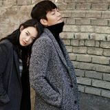 最強情侶申慜娥♥金宇彬   將成功拉抬KBS電視劇