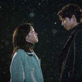 《鬼怪》第6集劇照公開 孔劉和金高恩氣氛緊張的蕎麥地約會