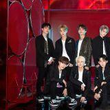 TREASURE 最新主打歌登日本音源榜首 今日首度录《一周偶像》!
