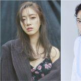 T-ARA恩静、After School李珠妍将在新剧《多样的儿媳》饰演冤家姐妹