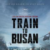 全世界大卖的《尸速列车》特别得到法国人的偏爱      原因是?