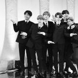 幻想成真!The Beatles故事馆力邀BTS防弹少年团参与 VIP 行程