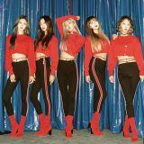 EXID做客最后一期《SNL Korea 9》! 本周六晚播出