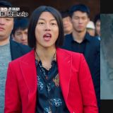 韓劇《如實陳述》大魔王音文碩不只身材超好,還能歌善舞、魅力無窮~!