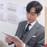 不只是演員、歌手還是製作人!B1A4振永親自創作的歌曲精選TOP7~