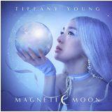 [有片]月光仙女Tiffany Young今午最新单曲公开     北美巡回即将起跑