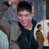 「国民男友」朴宝剑携手《寄生上流》朴素丹主演tvN新剧《青春纪录》首波预告公开啦!
