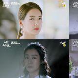 李枖原、羅美蘭、明世彬主演tvN水木新劇《付岩洞復仇者們》人物預告公開