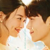 【KSD評分】韓星網讀者親自評分:洪班長超越了《紅天機》成為TOP 1了!