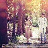 金荷娜、李相仑主演KBS新剧《通往机场的路》 唯美治愈海报曝光