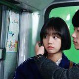 「反正老公是柳俊烈」:惠利與柳俊烈公開正在熱戀 回顧正煥在劇中的帥氣告白!
