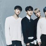 iKON 久违回归 新单曲征服海外 iTunes 排行榜!