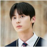 《Live On》黄旼炫+郑多彬制服剧照公开!11月17日即将首播
