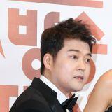 全炫茂&韓惠珍交往1年分手!將從《我獨自生活》暫時下車