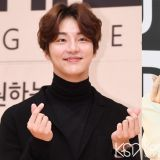 繼《魔女寶鑑》後…尹施允、鄭仁仙有望合作tvN新劇《精神變態日記》!預計11月首播