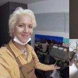 《Spring Camp》「YB队」宋旻浩准备露营界的最高级清单,曺圭贤:「这种程度的话,得去露营20次」