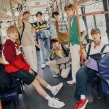 JOOX公布2020音樂年度回顧:BTS防彈少年團&BLACKPINK都在榜上