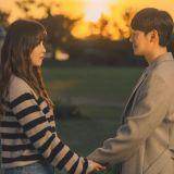 【KSD評分】由韓星網讀者評分:《你是我的春天》已經連續4星期一TOP 1!