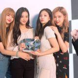 YG将在年末推出新生存赛节目,选出BLACKPINK后的新女团?网友:「又是一群牺牲品的孩子」
