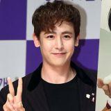 Nichkhun加盟tvN新綜藝《伽利略》探索火星,搭檔金炳萬&河智苑&金世正!