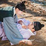 《暗行御史:朝鮮秘密搜查團》飆出9.7%收視率,為KBS 2月火劇近一年多來最好成績