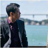 《國王萬歲》可望成為第二部《犯罪都市》?導演:完全不一樣喔〜