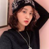 Yuri要去澳门举办首次个人粉丝见面会!将跟SONE渡过愉快的农历初五啊~