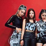 首週銷量翻倍、首度在 Gaon Chart 上奪冠⋯⋯ITZY 新專輯頻傳捷報!