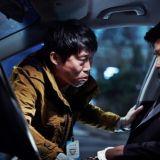 「南北韓聯手緝兇?!」有玄彬超帥氣的動作戲的電影不是不看吧~