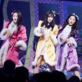 Red Velvet 日語出道曲 MV 搶先看!演唱會《Red Room》Kihno video 即日起開始預購